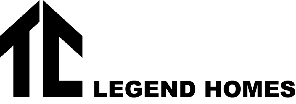 30021913_TedClifton_logo copy.png