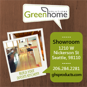 Greenhome-Ad5_Polaroids175 copy.png