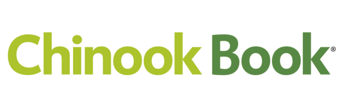 Chinook-Book®-logo-high-res-copy-1024x215.png