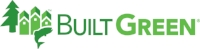 Built.Green_.Logo_.CMYK_ (1).jpg