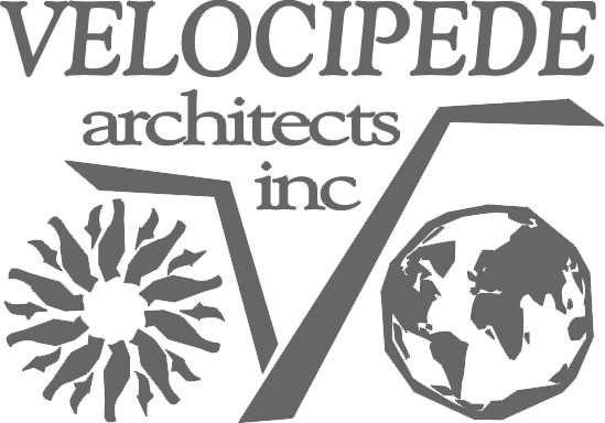 logo - velocipede inc - png.png