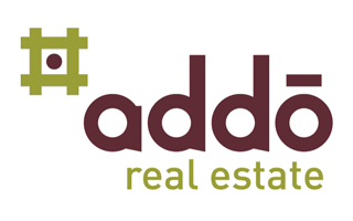 ADDO Logo 320x.png