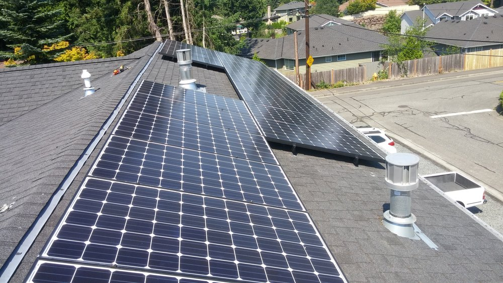 Edmonds Oasis_Solar Panels facing 234th St.jpg