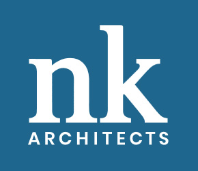 NK Arch.jpg
