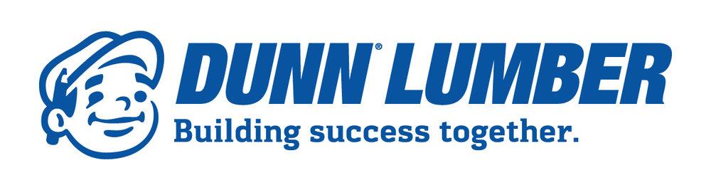 Dunn-MainLockup-Blue.jpg