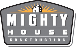 MightyHouse_logo.jpg