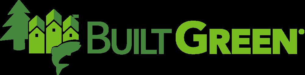 Built-Green-Logo-RGB.PNG