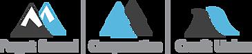 psccu logo.png
