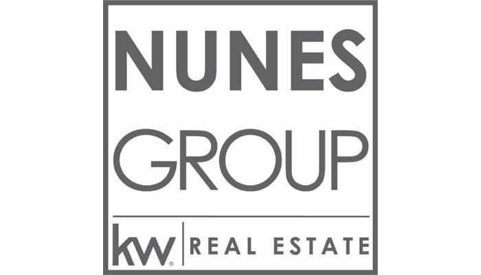 Nunes Group Grey Logo sm.jpg