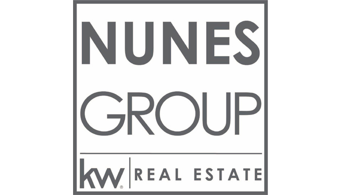 Nunes Group Grey Logo sm.jpg