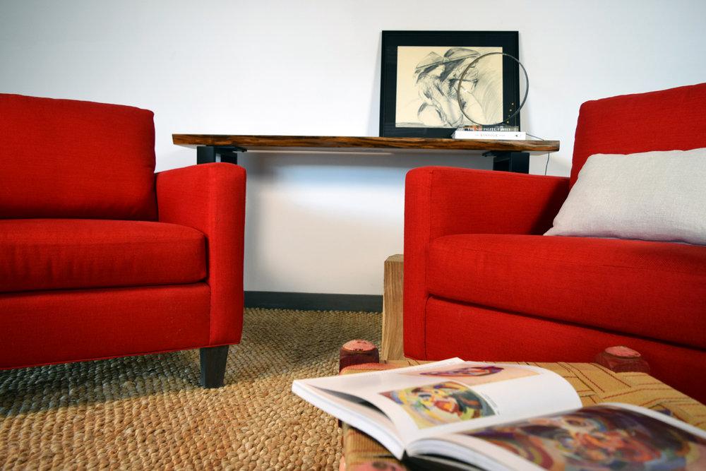 Red Chairs Artshot.jpg
