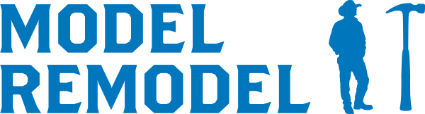 MRM-LogoFull-Web.png