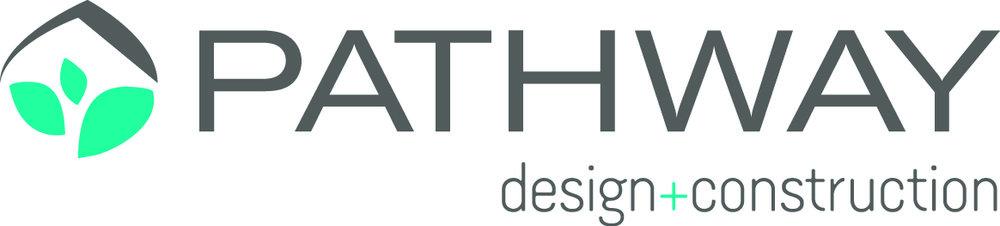 Pathway_Logo_Horizontal.jpg