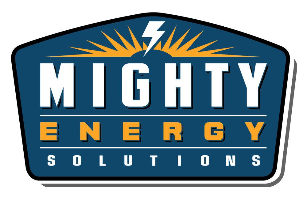 MES_logo_CMYK FIN_v2-01.jpg