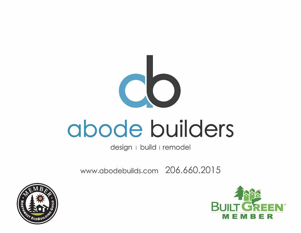 ABODE 2017 sign and logo .jpg