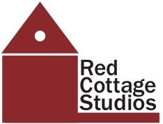 Red_Logo Left.jpg