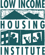 LIHI logo[1].jpg