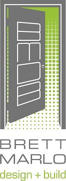 BMDB_logo-smaller.jpg