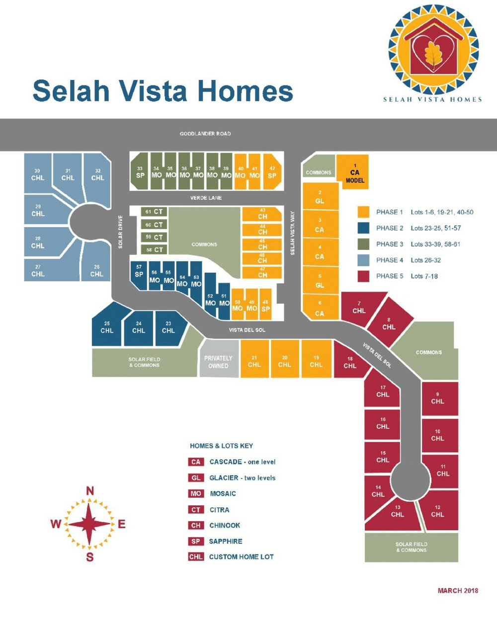 Site Plan Selah Vista Homes March 2018.jpg