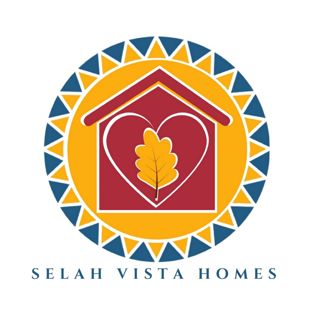 Selah Vista Homes Logo March 2018.jpg