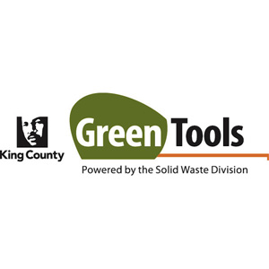 KingCounty_GreenTools_logo2.jpg