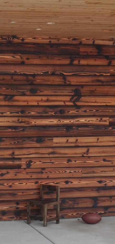 Moscheck exterior2 siding (482x1024).jpg