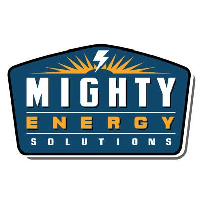 MES_logo_CMYK FIN_v2-01-SQ.jpg