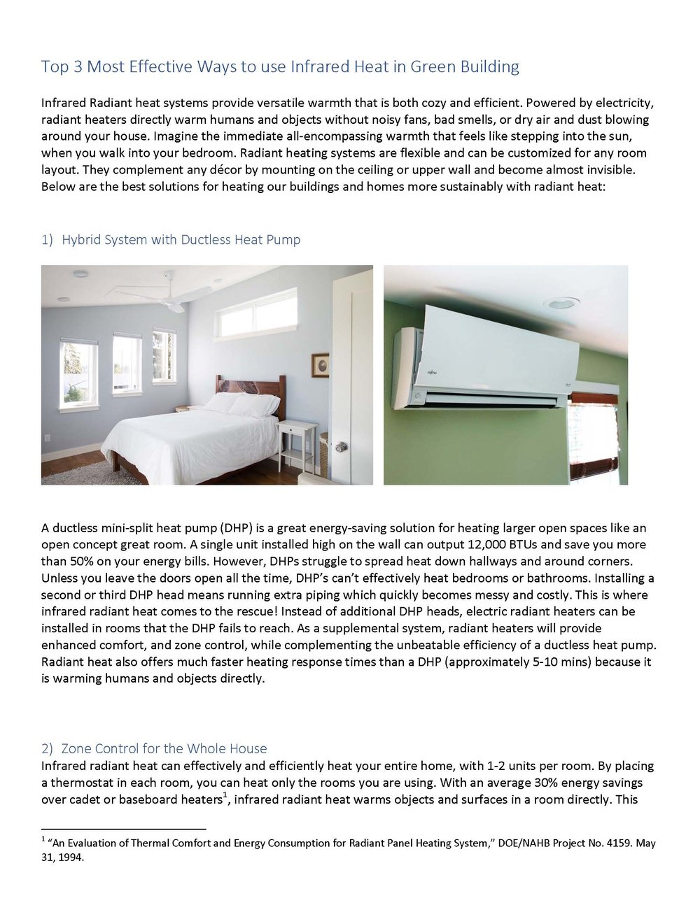 Top 3 Most Effective Ways to use Infrared Heat in Green Building_Page_1.jpg