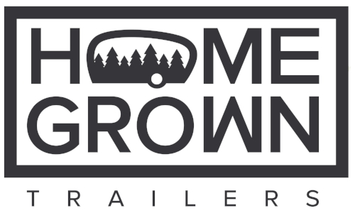 Homegrown_Trailers_Logo_black_no_background.jpg