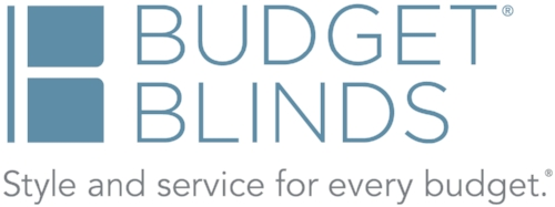 20171109_BudgetBlinds_Logo_FINAL_color.jpg