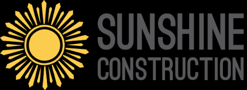 logoSunshineConstruction.png