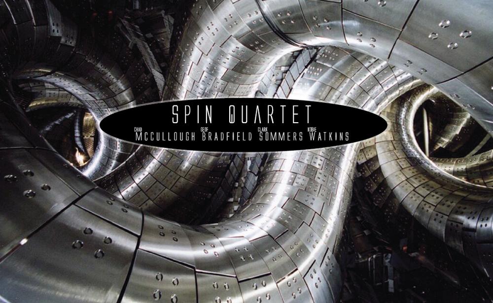 Spin_Quartet.png