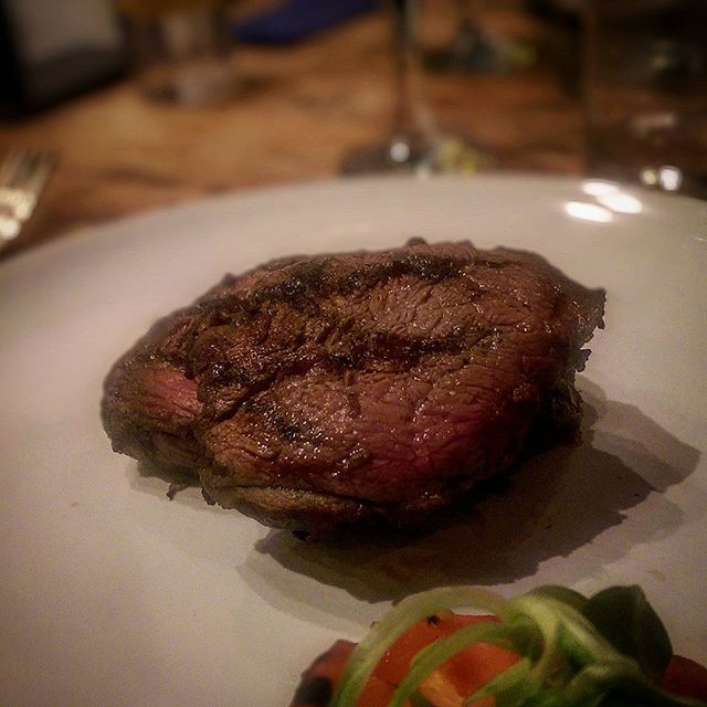 Original Council reconvenes at Popeseye in Highgate #CCC #popeseye #cowclub #steaks #steaklovers #steak #steaklondon #meatlovers #meat #London #londonsteakhouse #goodfoodlondon #thebeststeakinlondon #thefoodspotter #steakclub #mediumrare #foodpic #foodpics #foodporn #foodiesofinstagram #foodies www.thecowclubcouncil.com