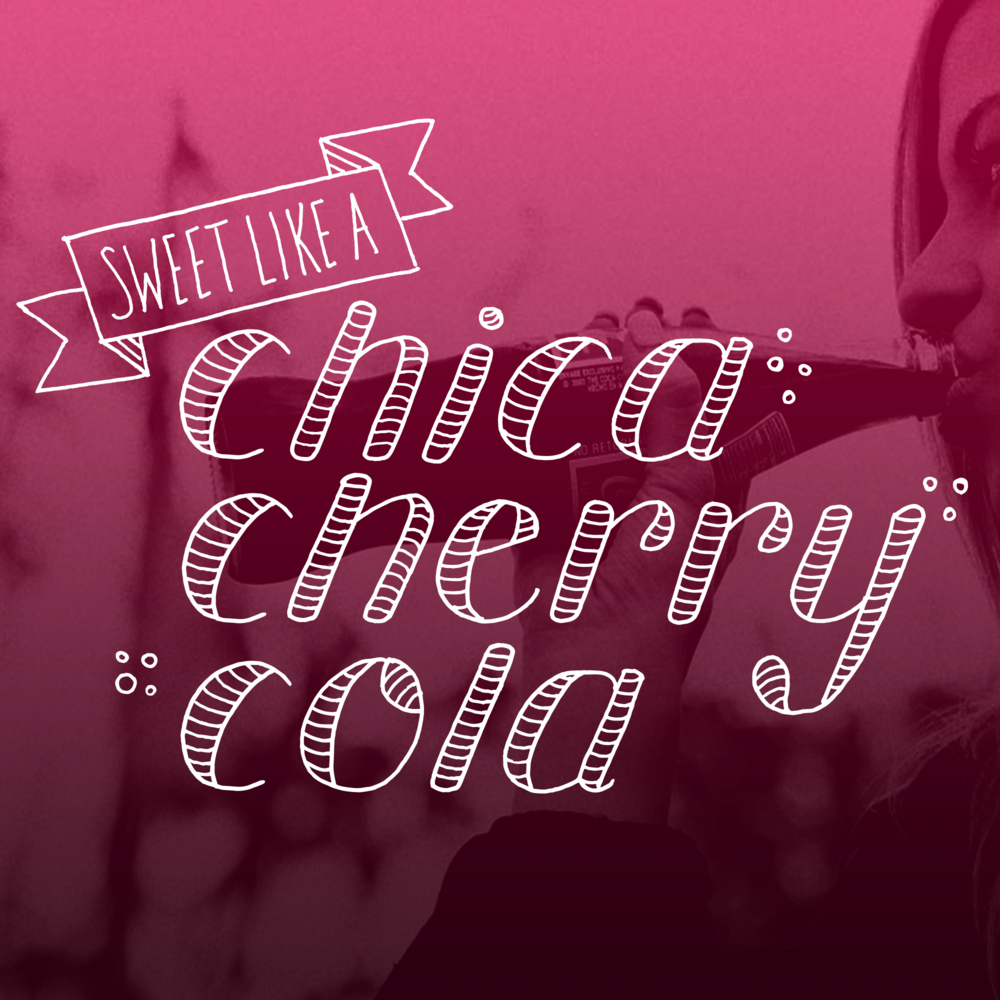 CHICA-CHERRY-COLA.png