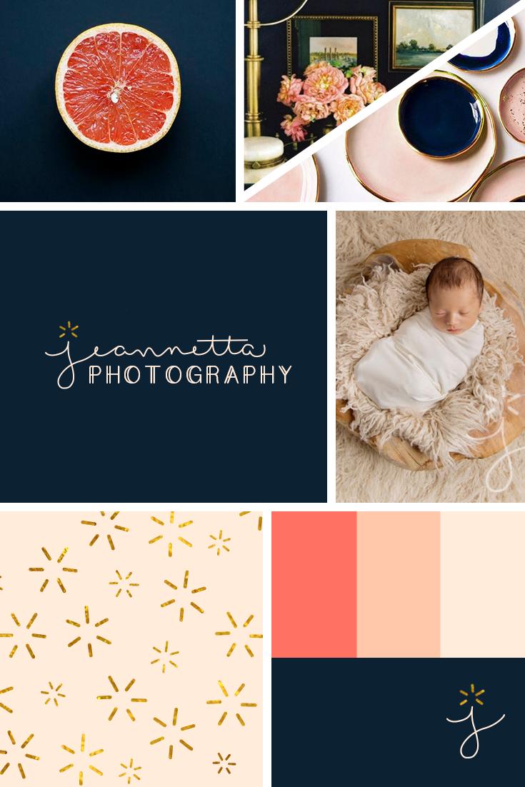 Jeannetta Photography
