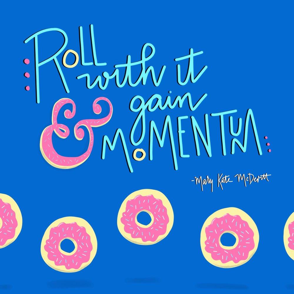 Donuts.jpg