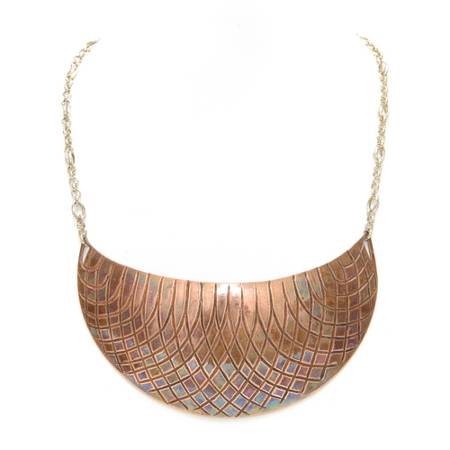 Copper+statement+gorget+necklace.jpg
