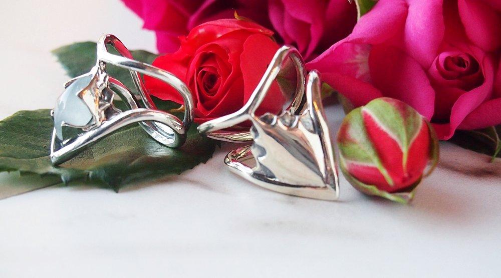 aquamarine silver rings.JPG