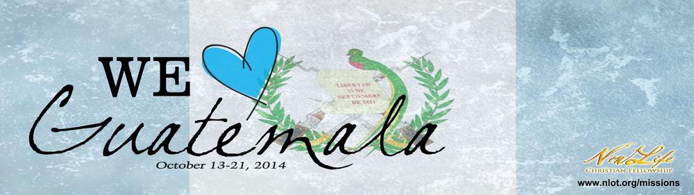 We love Guatemala-001.jpg