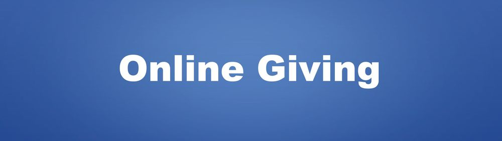 online giving-001.jpg