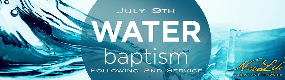 baptism-001.jpg