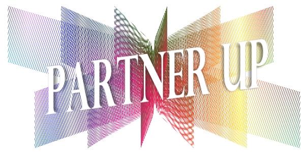 partner up-001.jpg