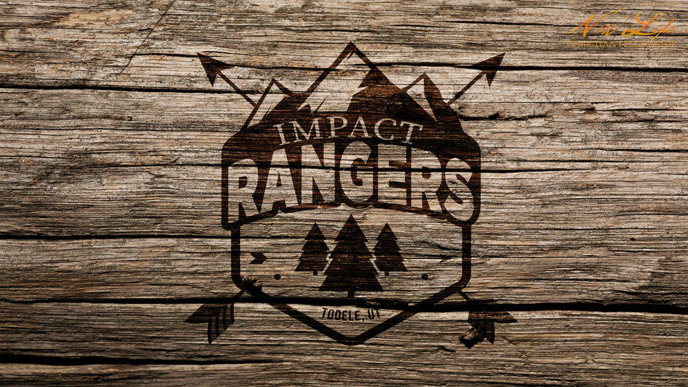 Impact Rangers  is for young men ages 8-12. They will learn how to become Godly men: Spiritually, Mentally, and physically. They meet every  THURSDAY AT 6:30PM. FOR MORE INFO CALL PASTOR TREVOR