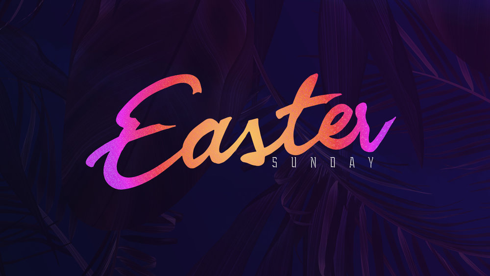 Easter-Sunday_Title-Slide.jpg