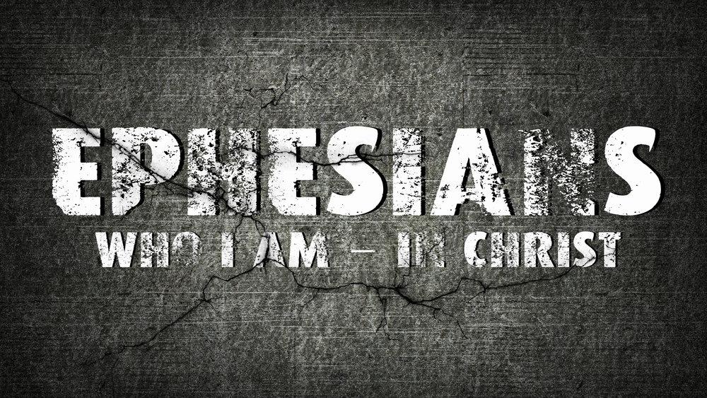 EPHESIANS FINAL.jpg