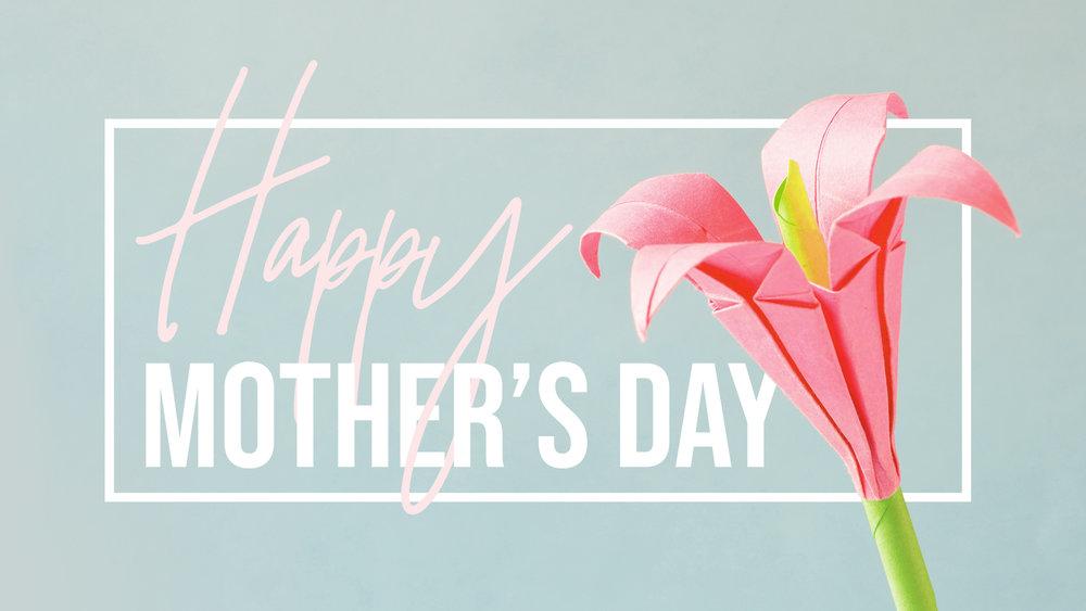 Happy-Mothers-Day_Title-Slide.jpg