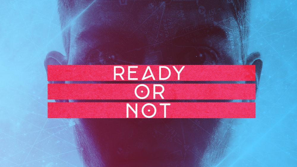 READY.jpg