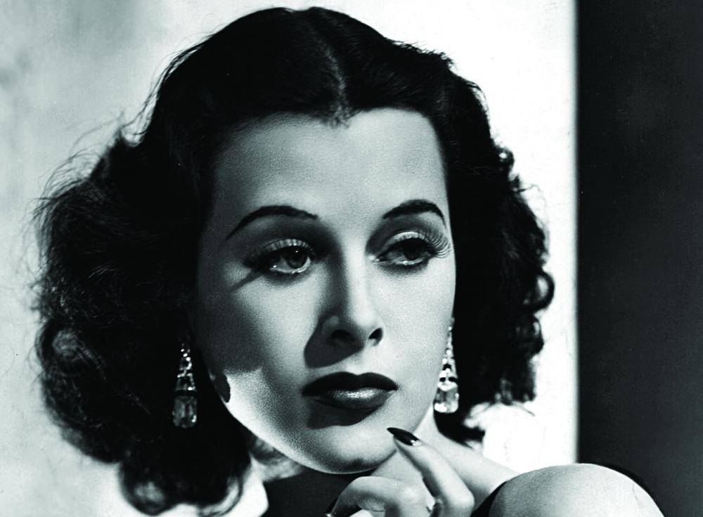 Hedy_Lamarr-Algiers-38.jpg
