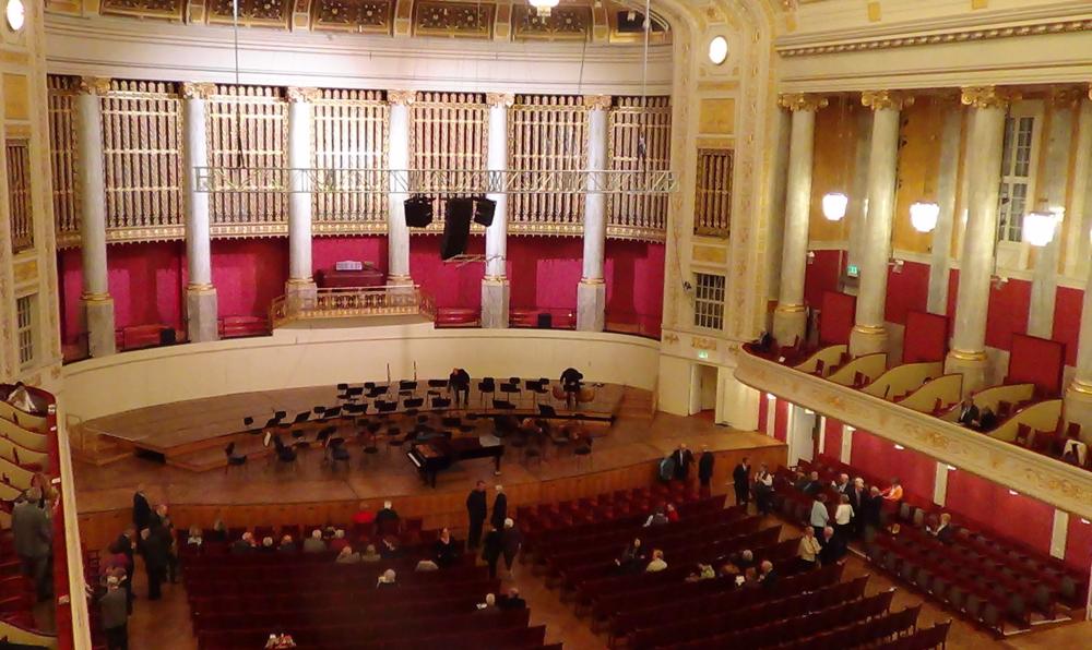 Wiener_Konzerthaus_2012_2.jpg