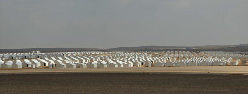 Welcome_to_refugeestan-855x324.jpg